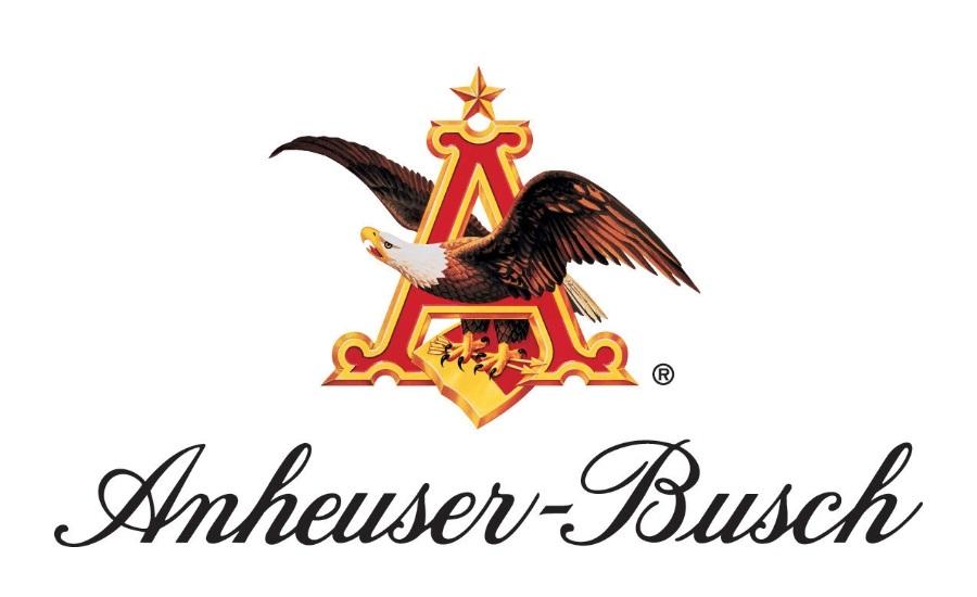 """Anheuser Busch Bira Şirketi, """"Let's Grab a Beer"""" Kampanyasıyla Anılarımızı Tekrar Hatırlatıyor"""