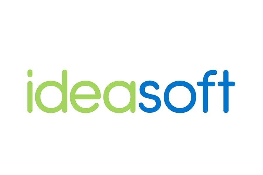 IdeaSoft AppStore ile E-ticaret Pazarını Büyütecek
