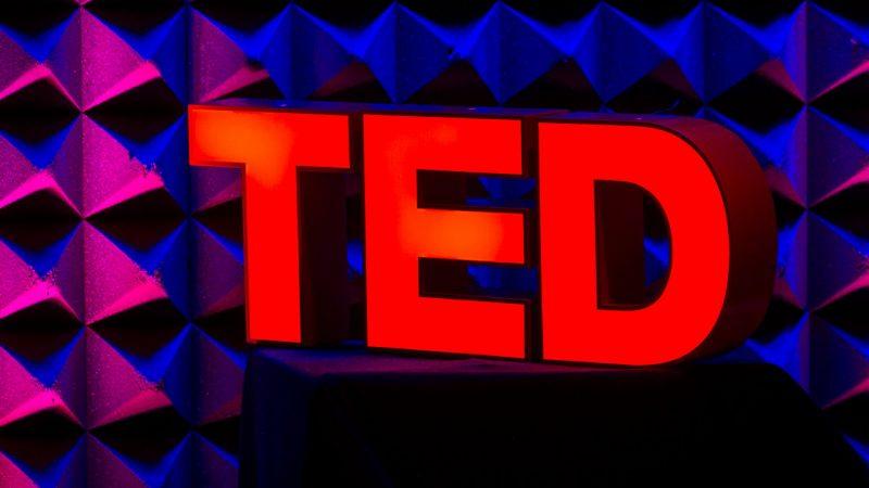 Clubhouse, TED ile ortaklık kurduğunu açıkladı