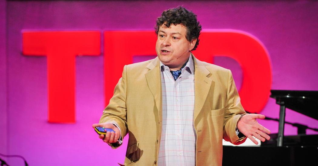 Reklam ve pazarlama alanında izlenmesi gereken 10 TEDx konuşması
