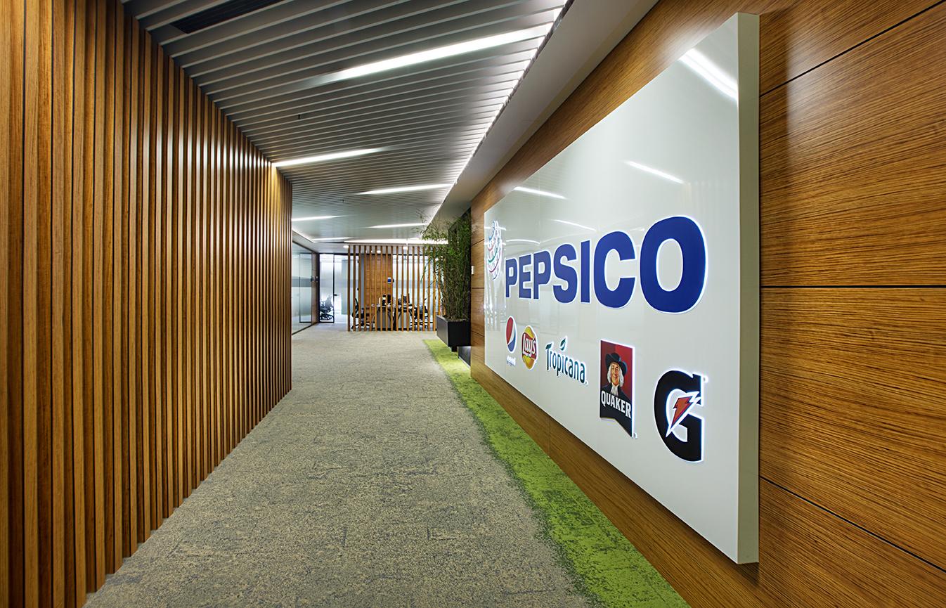 PepsiCo, atıktan enerji ve gübre üretiyor