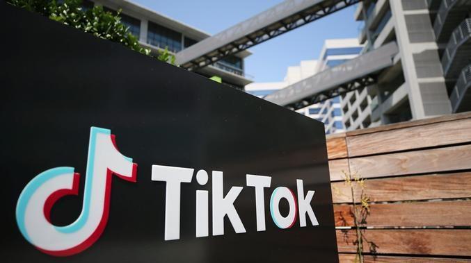 TikTok'un indirme sayısı 3 milyar barajının üstünde