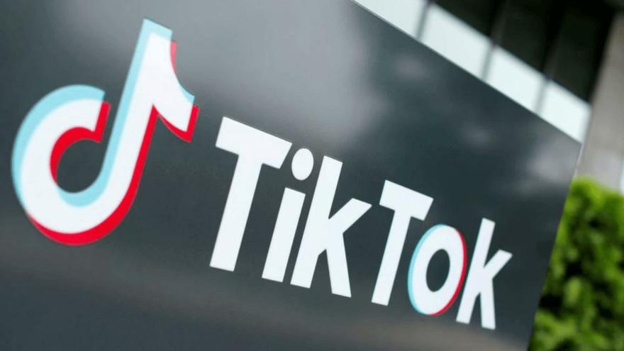 TikTok'ta video süreleri 3 dakika oluyor