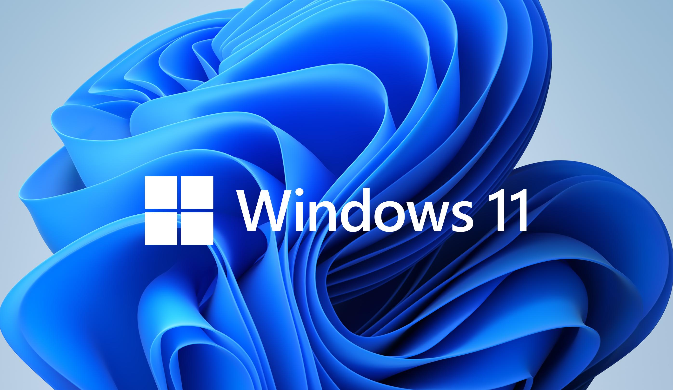 Windows 11 ile mavi ekran hatası, yerini siyah ekrana bırakıyor