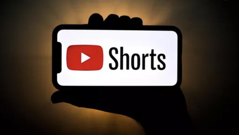 YouTube'tan TikTok'a rakip olacak yeni özellik