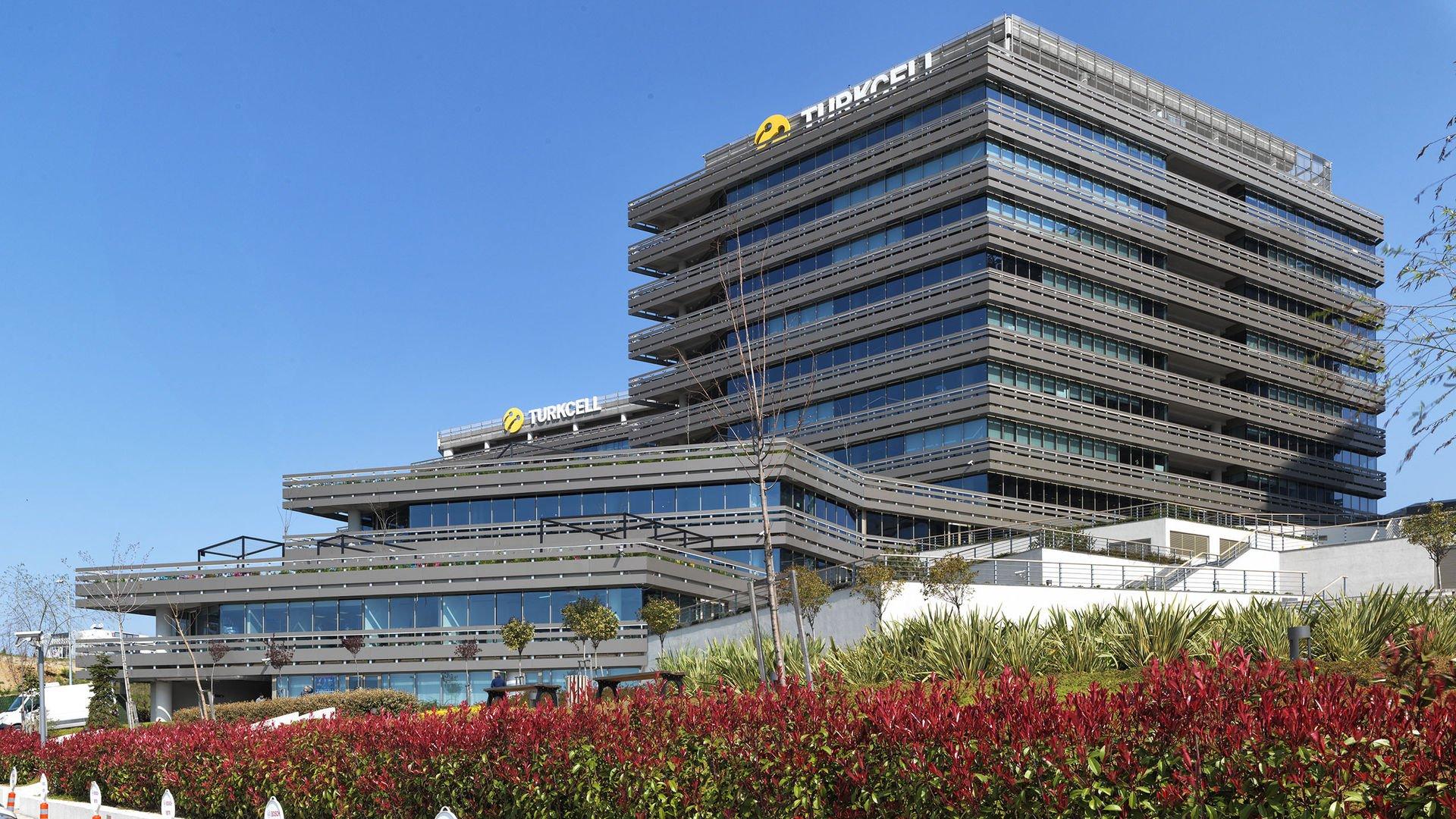 Turkcell yeni nesil yazılım şirketi kuruyor