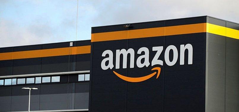 Amazon ofise dönüş tarihini erteliyor