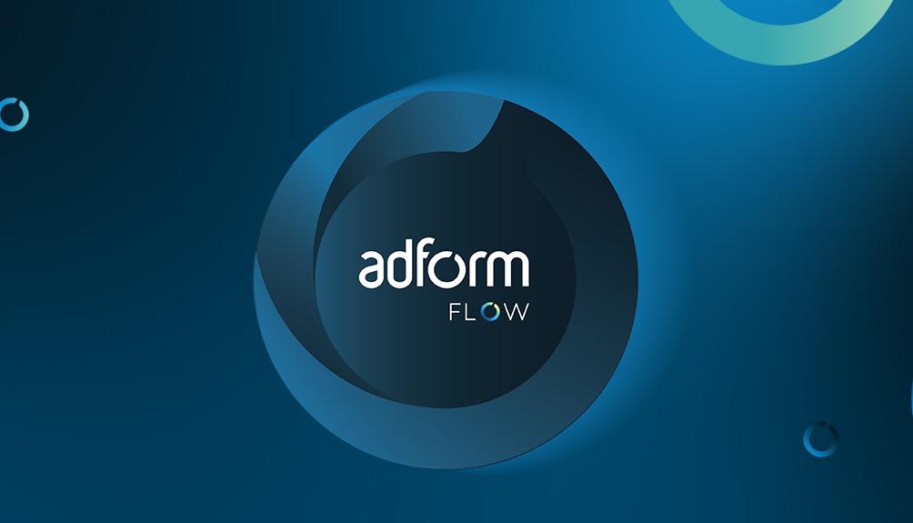 Adform Kıdemli Platform Çözümleri Uzmanı Cansu Genişel ile reklam ekosistemini konuştuk