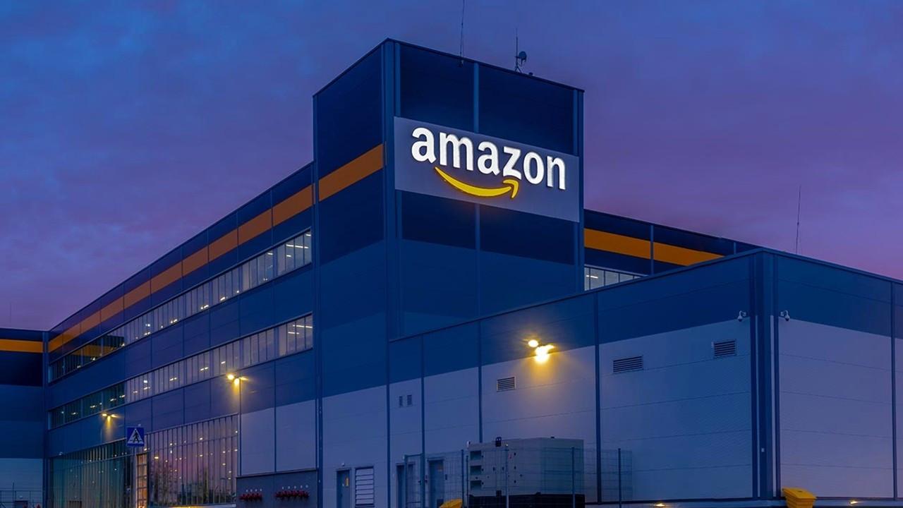 Amazon Türkiye, 2021'in en çok satan kitaplarını açıkladı