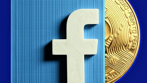 Facebook, NFT pazarına giriyor
