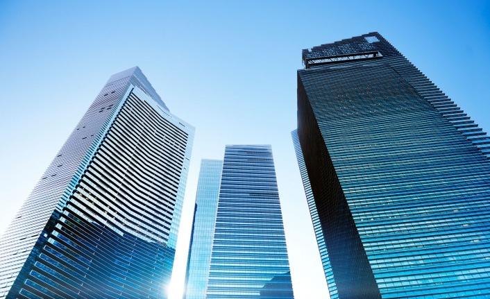 Dünyanın en büyük 100 şirketi açıklandı