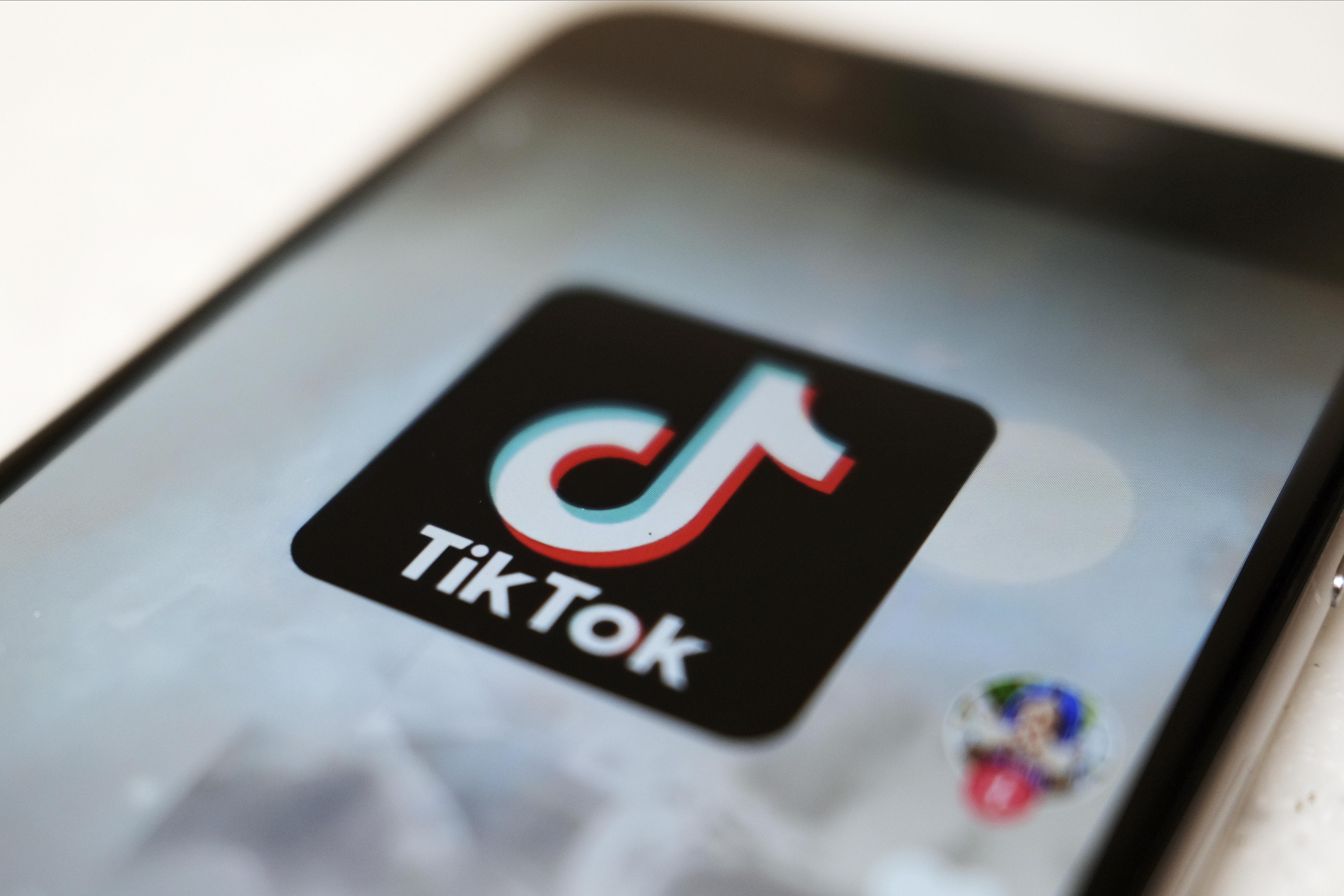TikTok'tan Shopify işbirliği ile alışveriş sekmesi