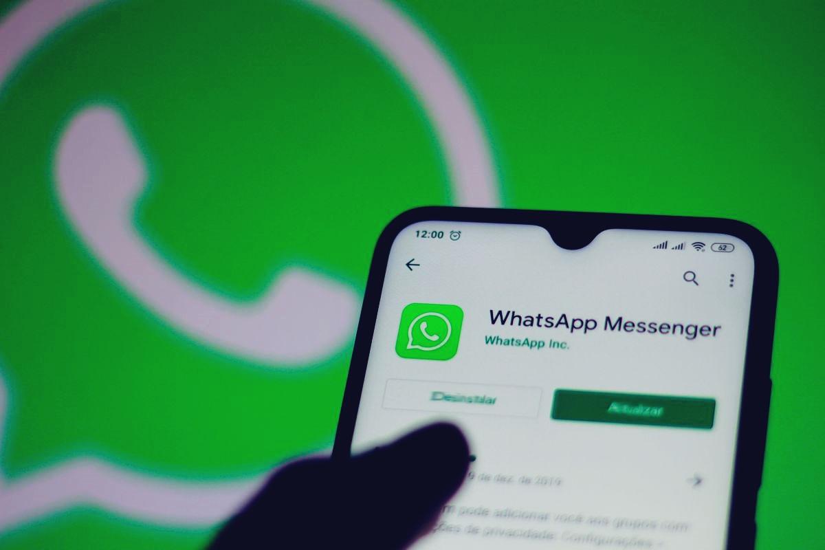 """WhatsApp'tan, fotoğraf ve videoları """"bir kez görüntüle"""" özelliği"""
