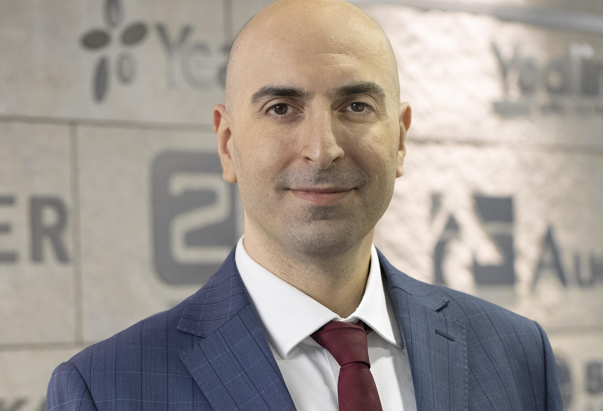 """Bircom CEO'su Can İlkhan: """"Video iletişimin önemi artacak"""""""