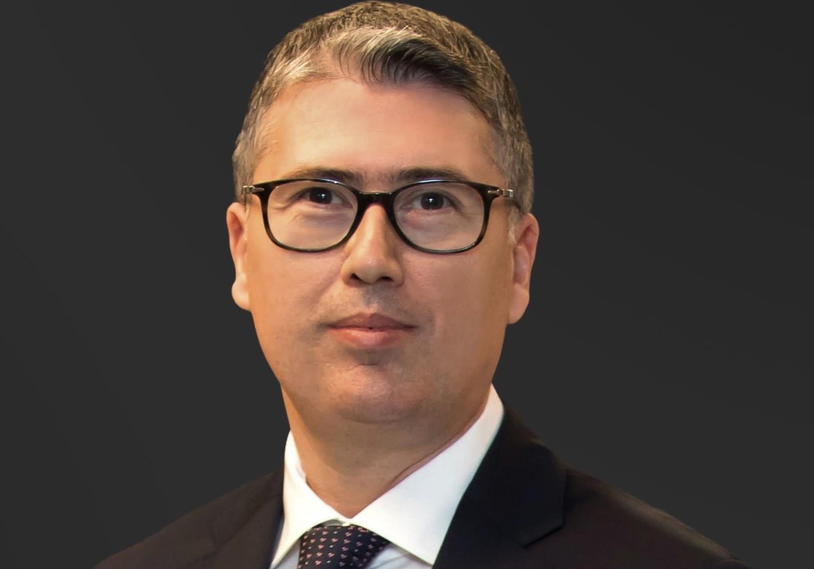 """Teknosa Dijital Ticaret ve Pazarlama Genel Müdür Yardımcısı Emre Kurtoğlu: """"Teknolojiye erişim önemini koruyacak"""""""