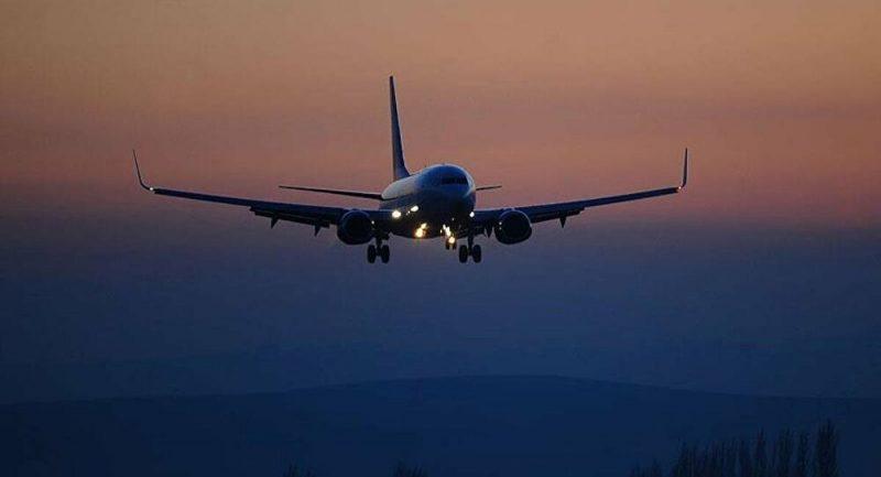 Dünyanın en iyi uluslararası havayolu şirketleri belli oldu