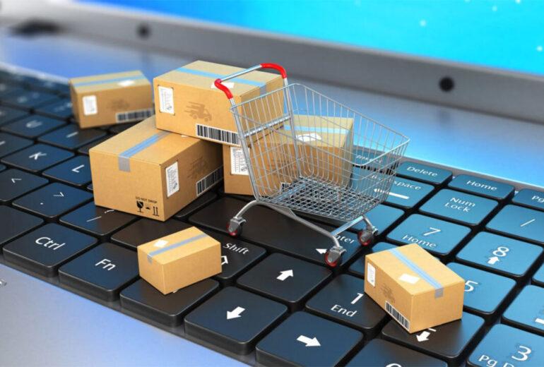 Yükselen trend e-ticarette tercihler [Araştırma]