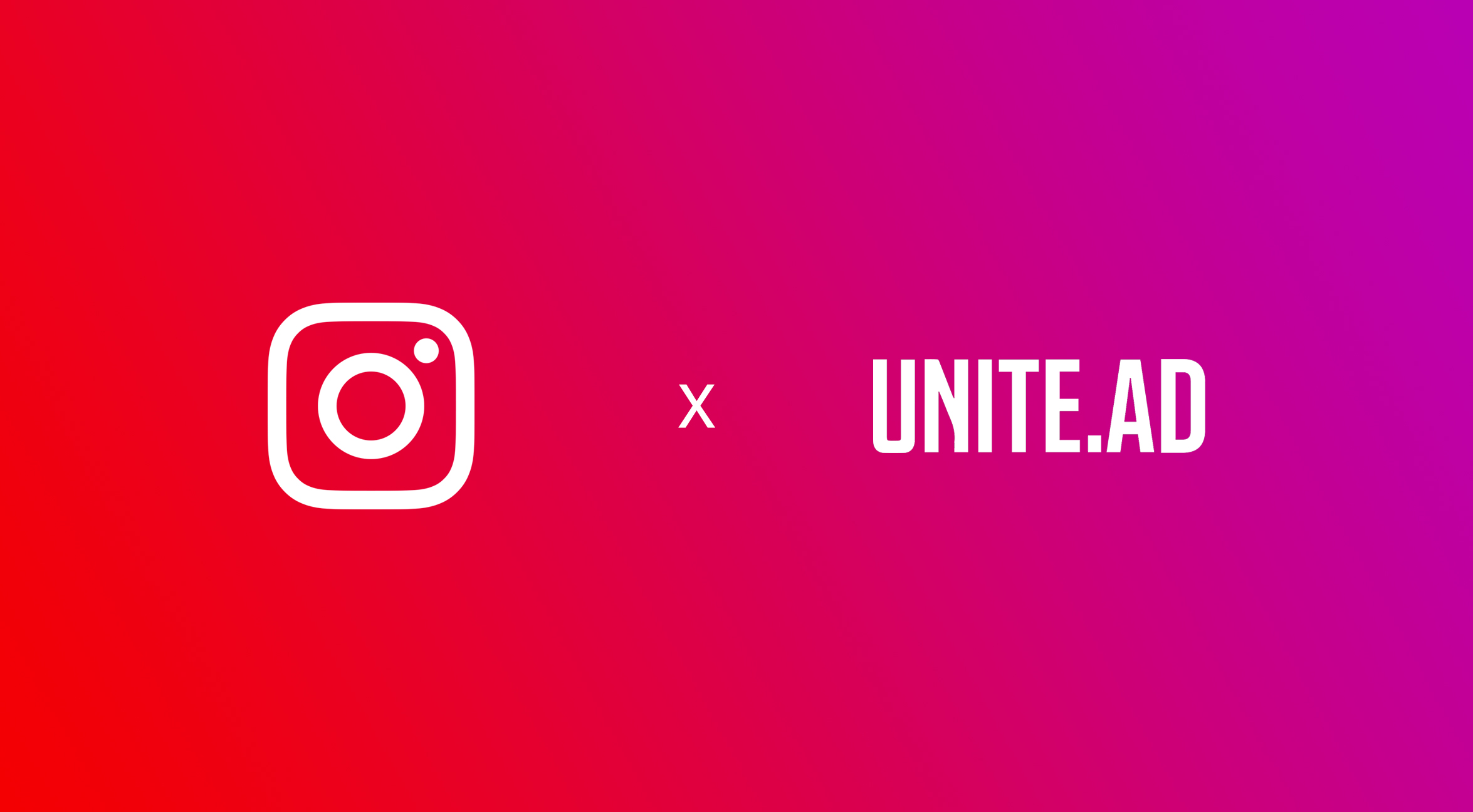 "Facebook ve Unite.ad'ten yeni işbirliği: ""Unite.ad Creator Academy"""