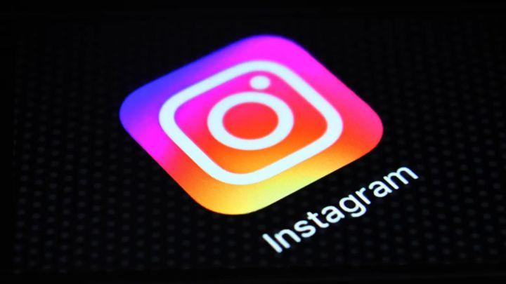 Instagram'dan içerik üreticileri için yeni gelir kaynağı