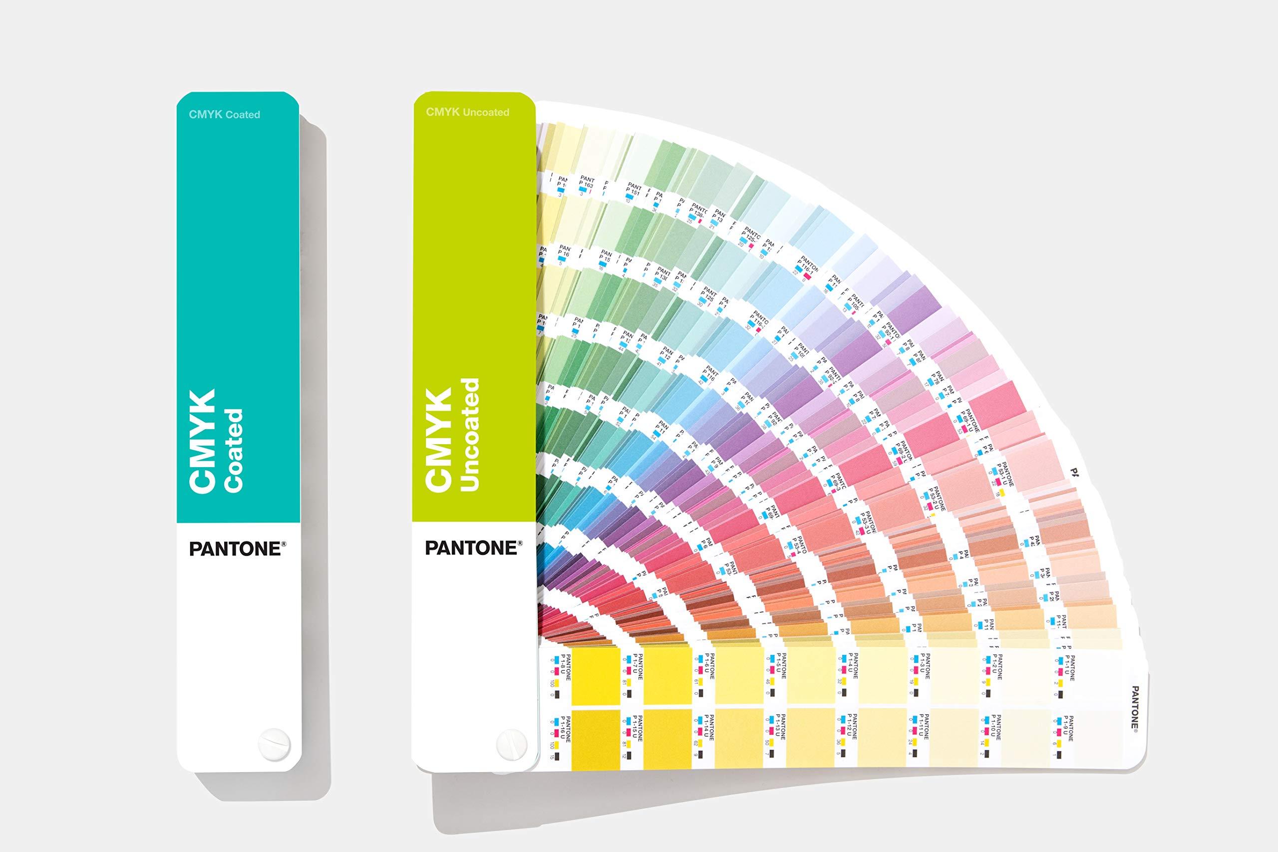 Pantone, 2022' nin trend renklerini açıkladı