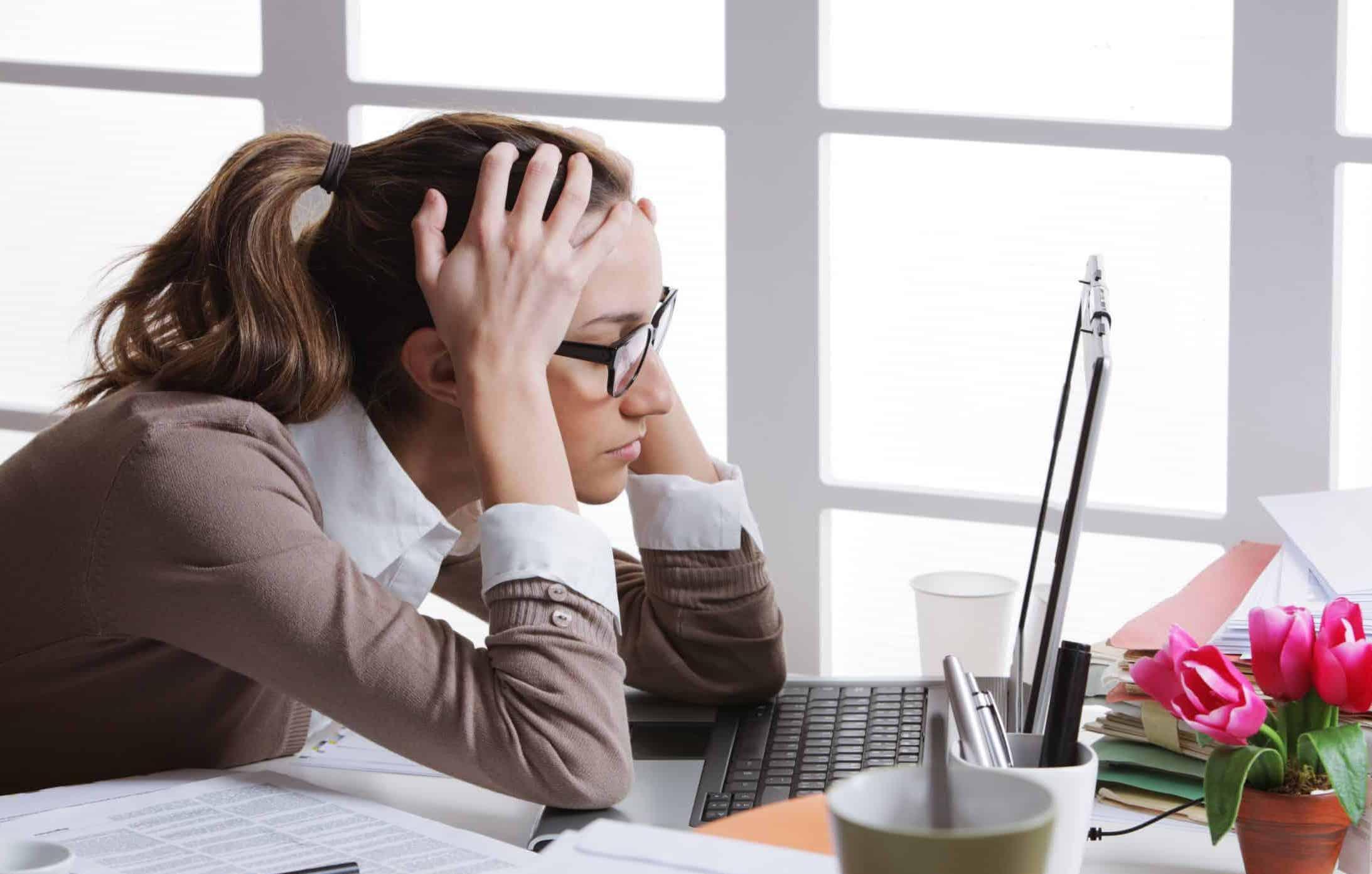 Çalışanların ortak kâbusu pazartesi günü neden sevilmiyor?