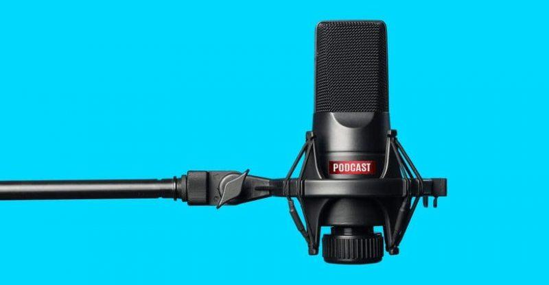 Podcast yayını yapabileceğiniz 5 araç