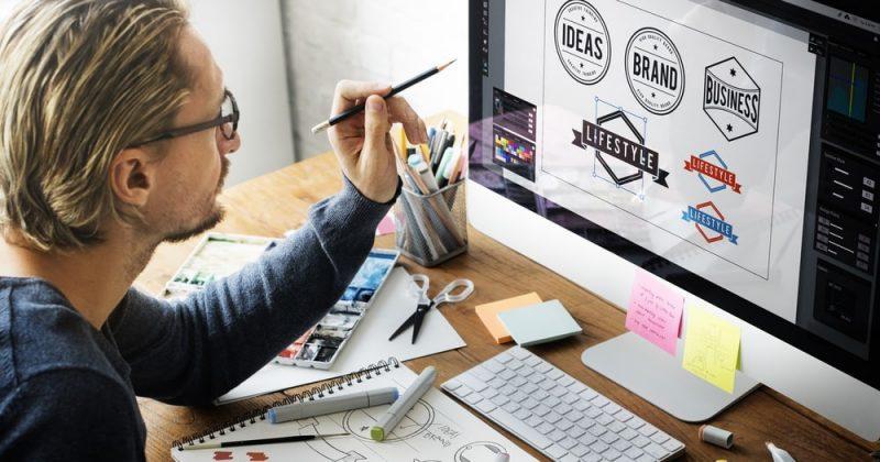 Yaratıcılığınızı tasarıma dökebileceğiniz 5 site