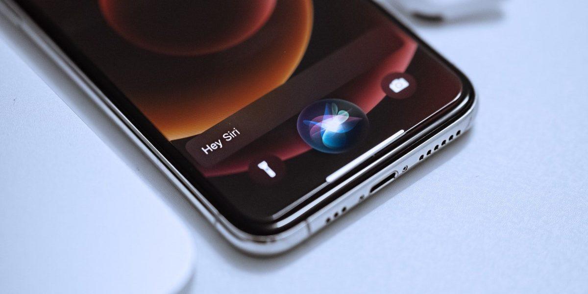 Siri, COVID-19 olup olmadığımızı söyleyebilecek