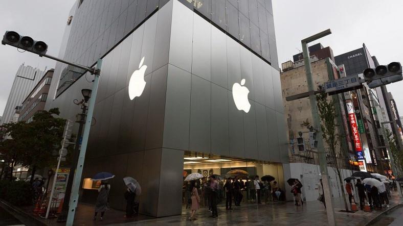 Türkiye'deki Avrupa'nın en büyük Apple mağazasının açılış tarihi belli oldu