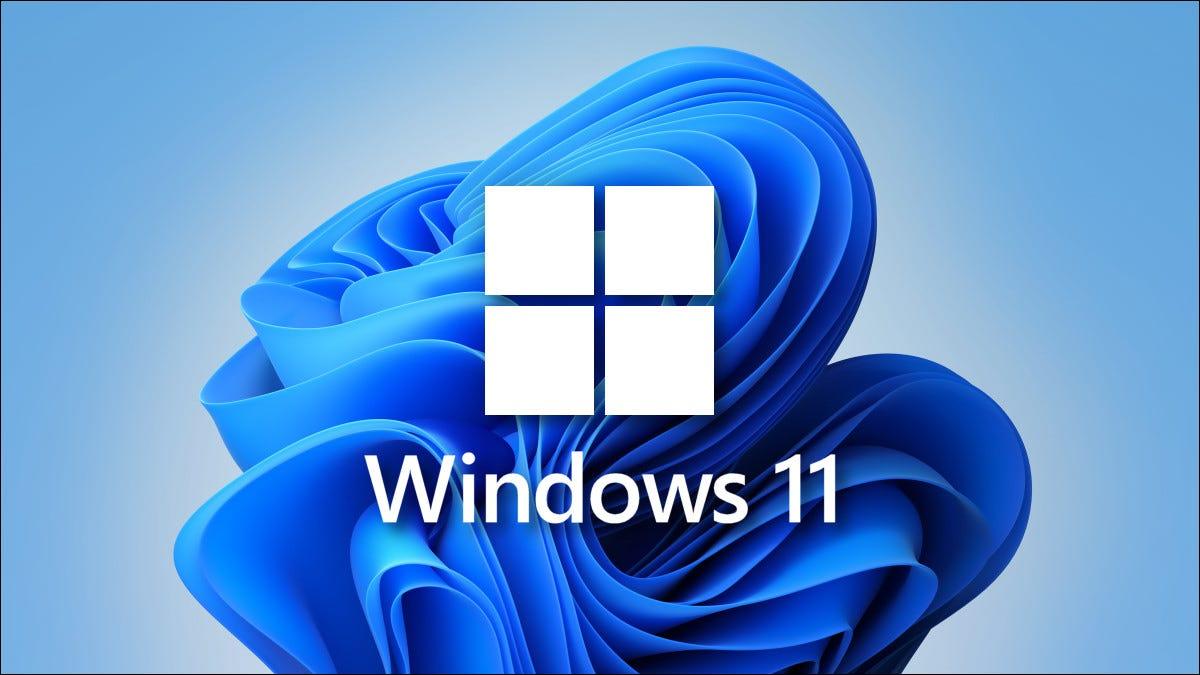 Windows 11, Türkiye'de satışa sunuldu