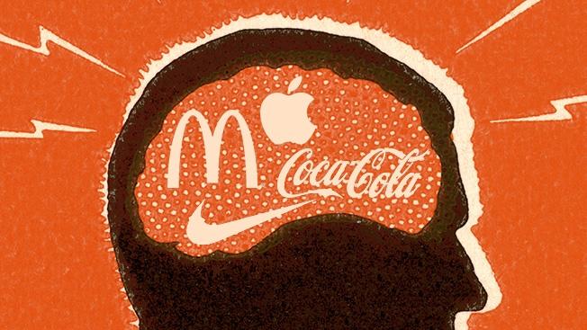 Hafızalardan Silinmeyen 10 Marka Logosu