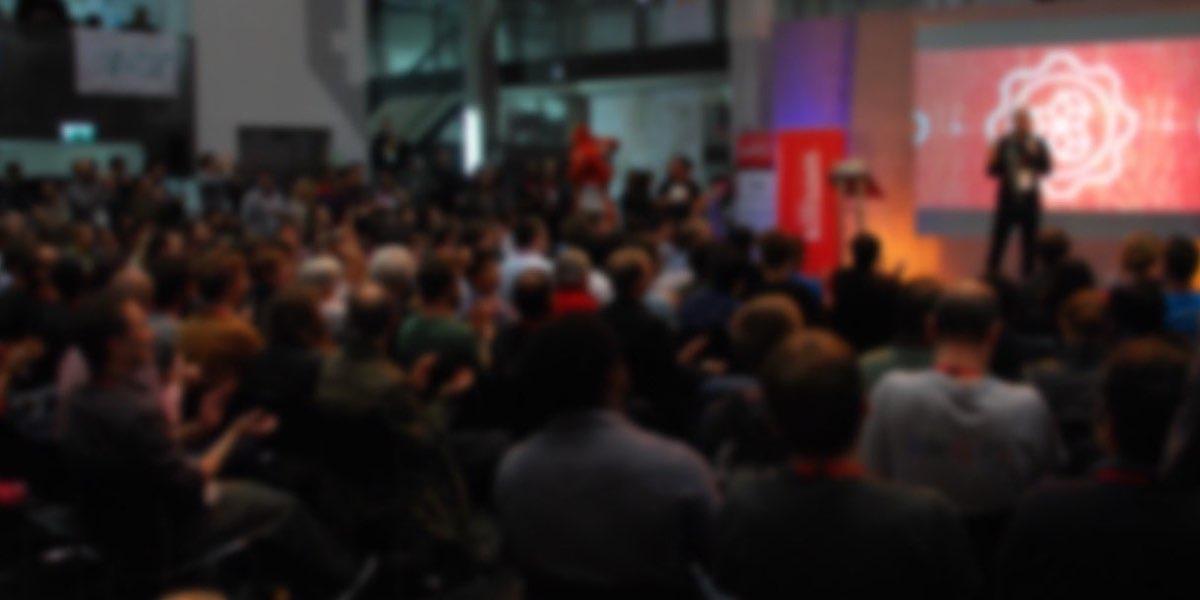 Marketing Meetup Change'e %25 İndirim ile Gitmek için Son Fırsatlar!