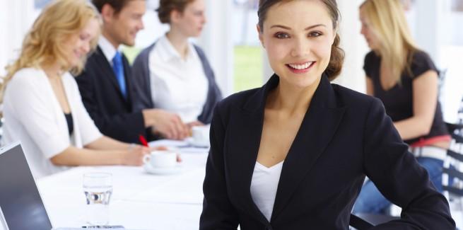 İş Hayatınızda Mutluluğunuzu Sağlayacak 9 Altın Tavsiye